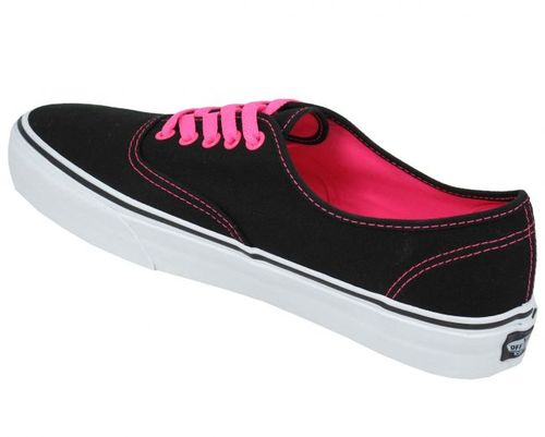 Vans-mens-vans-trainers-mens-authentic-black-neon-pink-31612_large