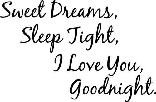 Sweet-dreams-graphics5_large