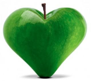Green-apple-319x284_large