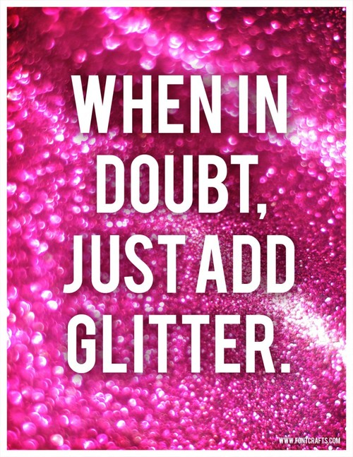 Glitter-printable-quote3-791x1024_large