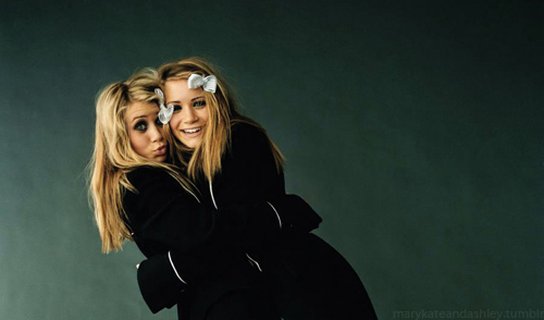 Adorable-ashley-olsen-beautiful-blonde-cute-favim.com-228556_large