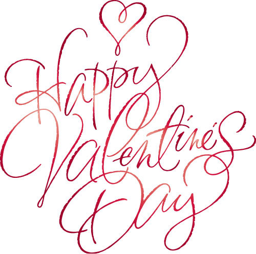 @QueenOfHearts Happy-Valentines-Day_large