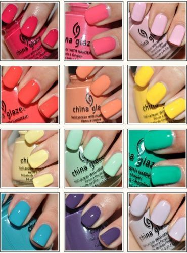 Rainbow-colors-palette-nail-polish-nail-polish-colors-manicure-and-nail-art-for-summer-fashion-trend_large