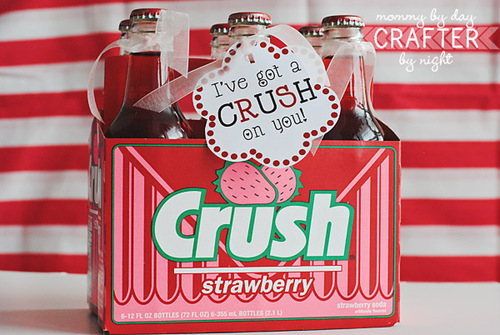 14+days+of+valentines+crush_large