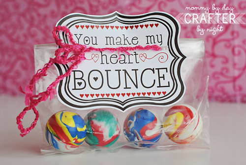 14+days+of+valentines+bouncy+balls_large