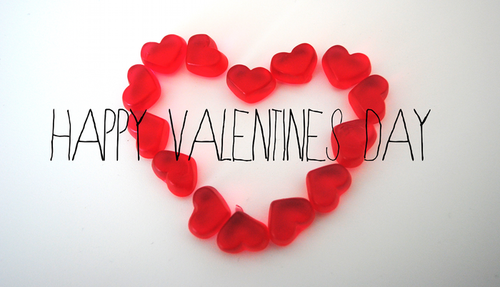 Valentine4_189361158_large