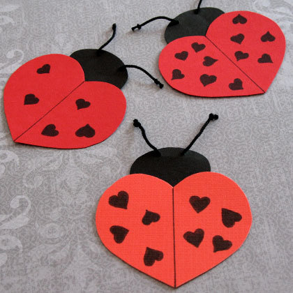 Love-ly-ladybugs-valentines-day-craft-photo-420x420-cl-b_large