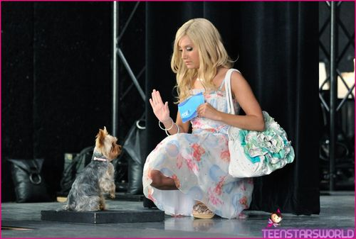 Sharpay%25e2%2580%2599s-fabulous-adventure-coming-to-dvd-blueray-this-april-10_large