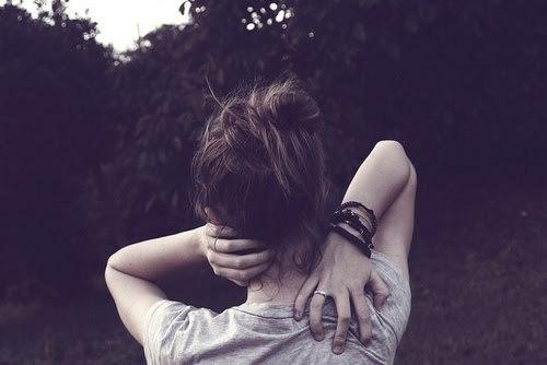 I+would+never+hurt+you%25252c+then+why+do+you+continue+to+hurt+me+%25257e+eu+nunca+machucaria+voce%25252c+ent%2525c3%2525a3o%25252c+por+que+voc%2525c3%2525aa+continua+me+machucar_large