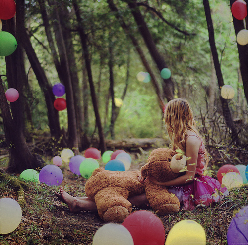 Ballons-bear-colourful-cute-dress-favim.com-303696_large