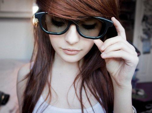 Beauty-cute-fashion-glass-hair-favim.com-305077_large