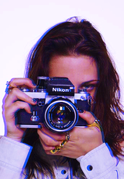 Kristen Stewart Photography on Pixx  Kristen Stewart   Photography         Dek D Com   Board