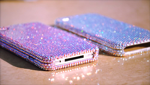 Beauty-cases-cellphone-cute-diamond-favim.com-305119_large