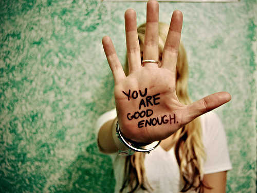 Delightbc_youaregoodenough_large