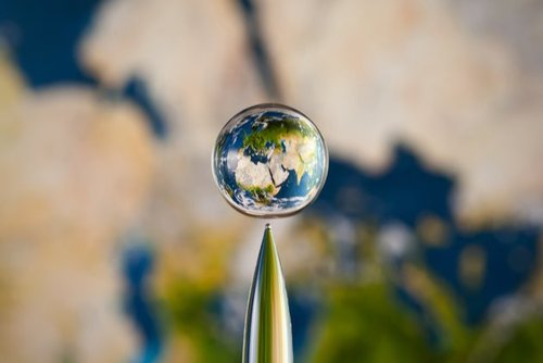 Earth-refraction-120208-jpg_192721_large