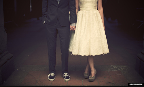 Hipster_vintage_new_york_wedding_08_large
