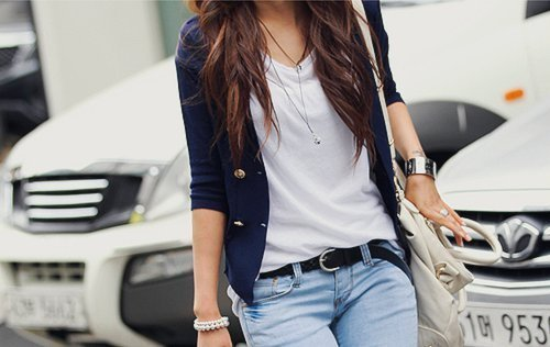 Casual-fashion-street-smart-style-favim.com-305512_large