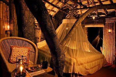 Bohmian+mosquito+net+den+tree+house_large