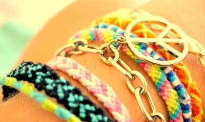 Accesories-beautiful-bracelet-cute-fashion-favim.com-303700_large