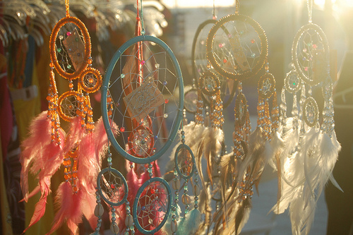 Dreamcatchers_large
