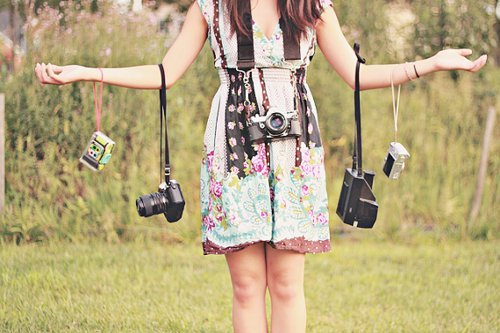 Camera-girl-photography-favim.com-305910_large