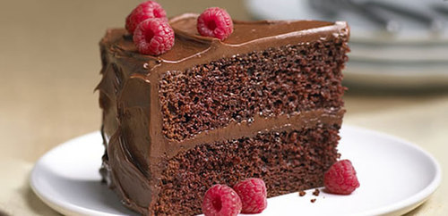 Chocolatecake_large