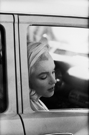 2716763_lonely_marilyn_large