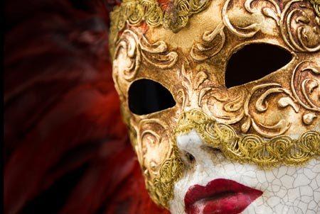 Mascaras_de_carnaval_gnaaga_large