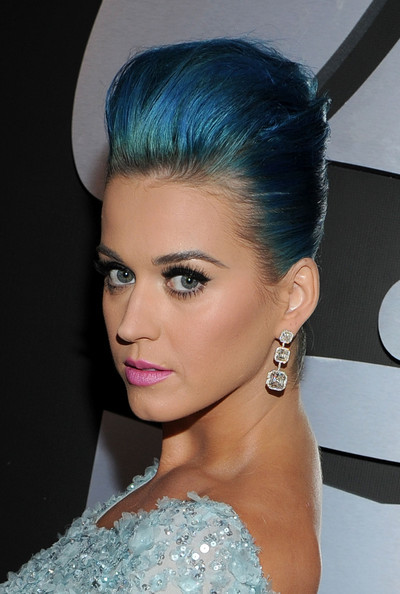 Katy+perry+54th+annual+grammy+awards+red+carpet+gafbdc2txf0l_large