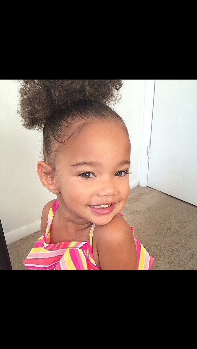 Image Result For Little Light Skinned Boy Toddlers By Luhhjay Raww Whi