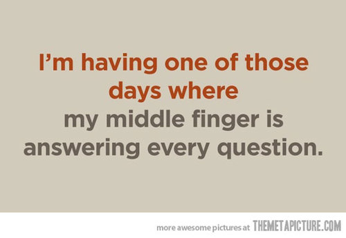 Funny-bad-day-middle-finger_large