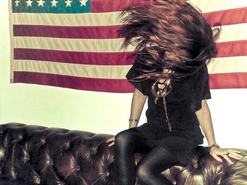 Fasion-flag-girl-girl-fashion-hair-favim.com-138055_large