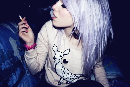Color-girl-hair-smoke-favim.com-306857_large