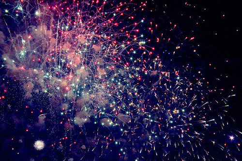 Beautiful-blue-fireworks-photograph-photography-pink-favim.com-82249_large