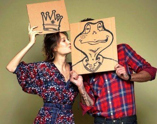 Boy-couple-cute-frog-funny-favim.com-306737_large