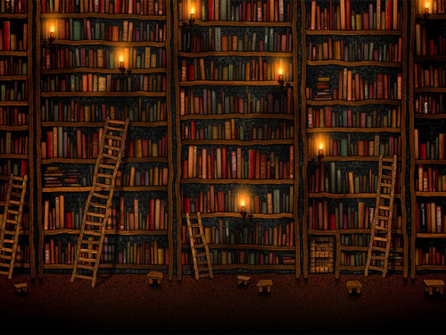 Drawn_wallpapers_books_010861_-36617_large