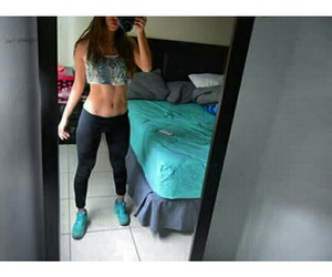 fitness abs gym