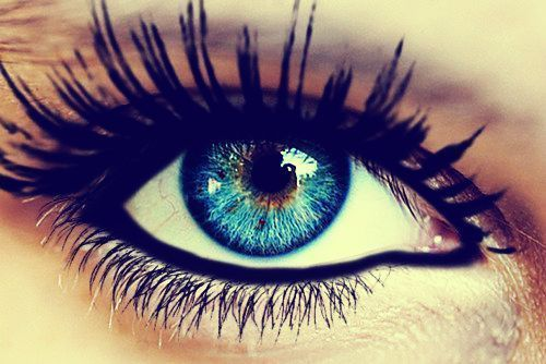 Blue-blue-eye-cute-eye-pretty-favim.com-307581_large