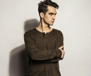 brendon urie