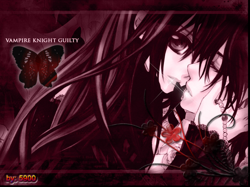 Kaname-yuuki-vampire-knight-2859302-1024-768_large