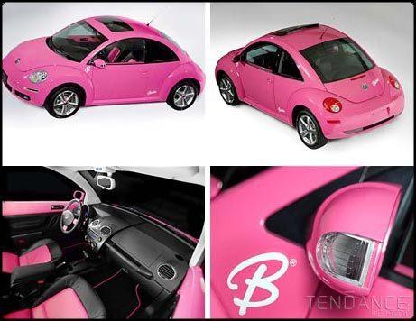 Volgswagen-la-beetle-barbie_large