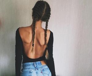 braid
