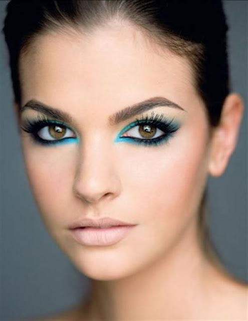 Blue+eye+shadow+tips++how+to+eye+makeup+%2525281%252529_large