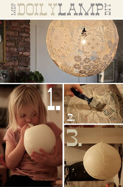 doily-lamp_large.jpg