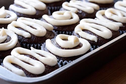 Cupcake2_large