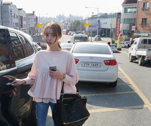 koreanshion