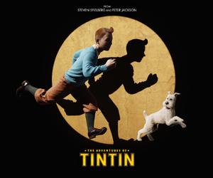 tintin ♥
