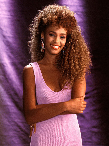 Whitney-houston-j-435_large