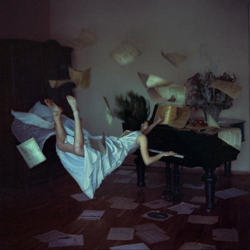 Playing-piano_large