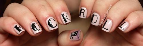 Rocknroll+(1)_large